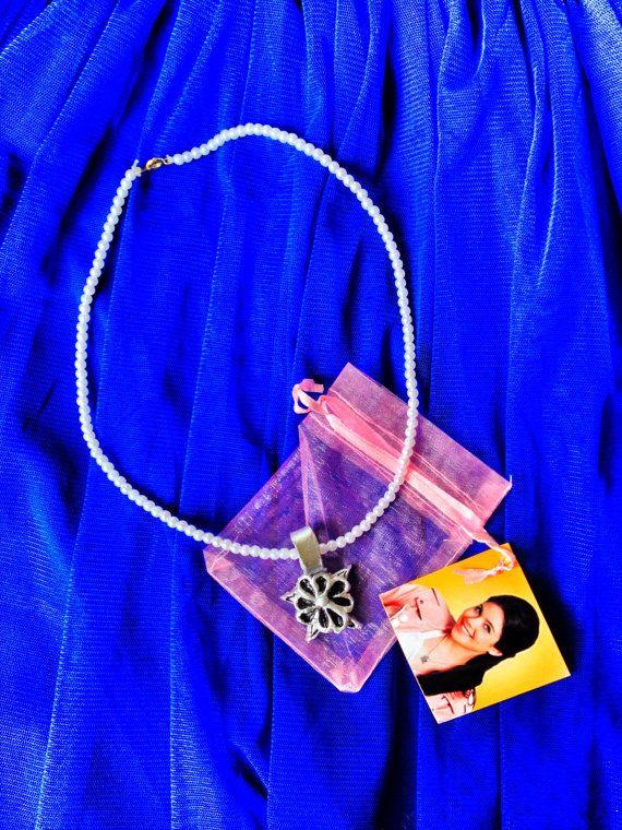 Teen Beach Movie Lela Mack Friendship Flower by theirtreasures, $19.99