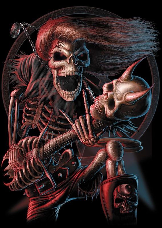 50 best skeletons death riders images on pinterest skulls death skeletons death riders voltagebd Choice Image