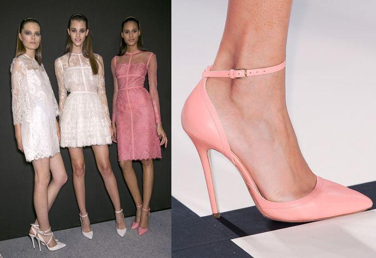 Combo Fashion Game: vestiti corti   scarpe con tacchi a spillo