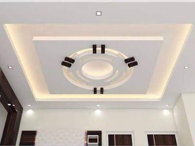 Latest Pop Design For Hall Plaster Of Paris False Ceiling Design Ideas For Living Room Pop Ceiling Design Simple False Ceiling Design Pop False Ceiling Design