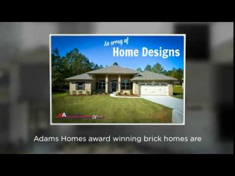 69 best Video Tours of Our Homes images on Pinterest | Tours, Adams Adams Home Designs on arch home design, alejandro home design, inspired home design, roman home design, ellen home design,