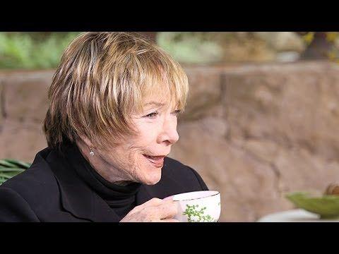"""""""Átbeszéltem ötven filmet, számos televíziós és színpadi műsort és írtam tíz könyvet."""""""