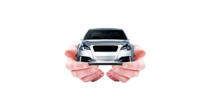 Seguro de carro: Quando se tem um automóvel é de extrema importância ter um seguro para ele, apesar de muitas pessoas ainda não terem um. As vantagens são e  https://wikioh.com.br/seguro-de-carro/