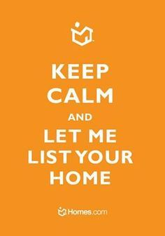 real estate quotes - Google Search                                                                                                                                                      More