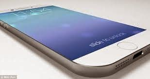5 Best Android September 2014