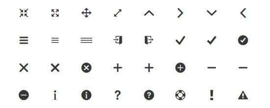 Free-icon-fonts-8