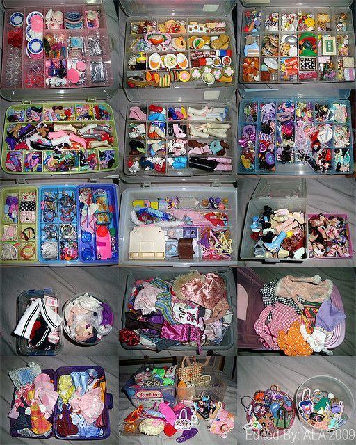 Craft Room Organization Dollar Store Diy Projects