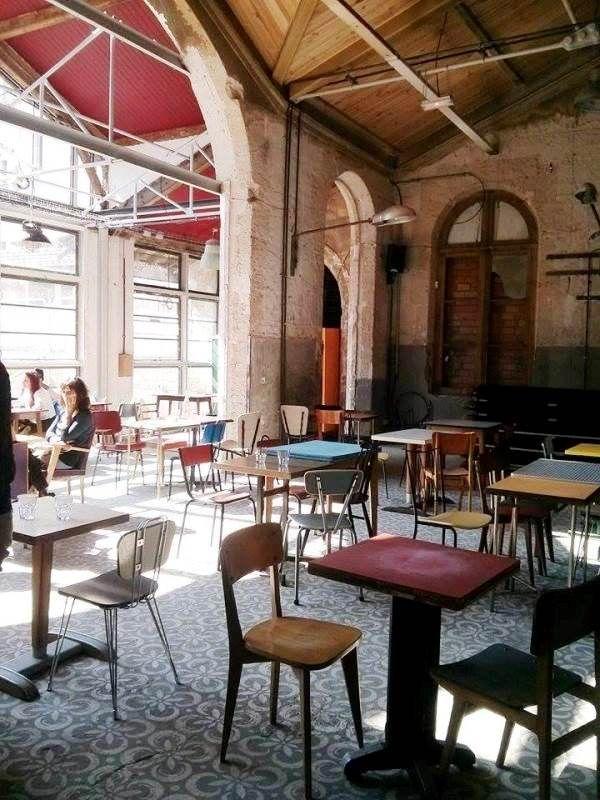 17 meilleures id es propos de stores ext rieurs sur pinterest stores de f - Les menuiseries parisiennes ...