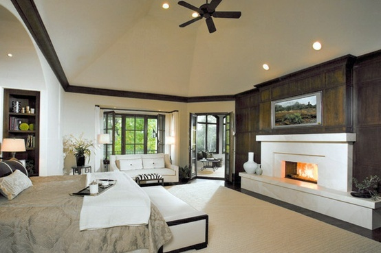 Best Awesome Master Bedroom From Expensivelife™ Luxurious Bedrooms Bedroom Design Modern Bedroom 640 x 480
