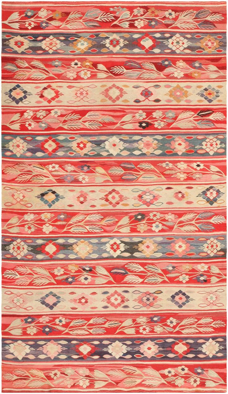 antique-romanian-bessarabian-kilim-46904-detail.jpg 900×1,552 pixels