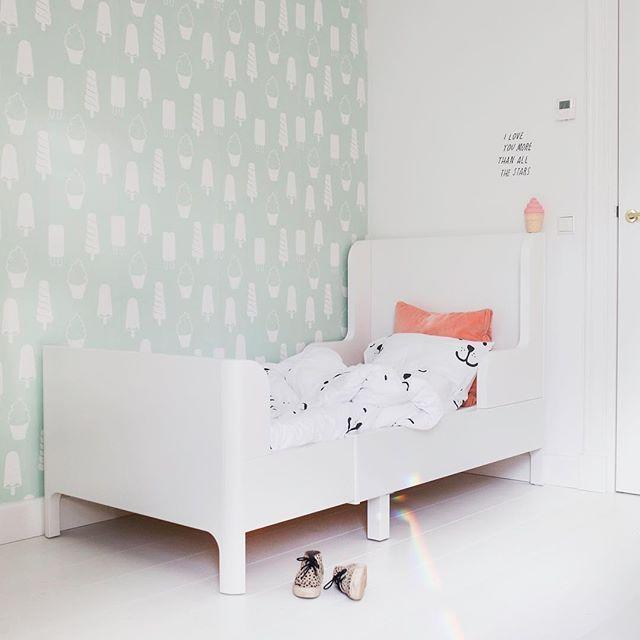 die besten 25 busunge ikea ideen auf pinterest ikea kinderbett ausziehbar st leo der gro e. Black Bedroom Furniture Sets. Home Design Ideas