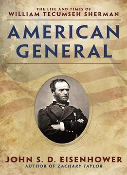 13 best william t sherman images on pinterest civil wars america 13 best william t sherman images on pinterest civil wars america civil war and american history fandeluxe Choice Image