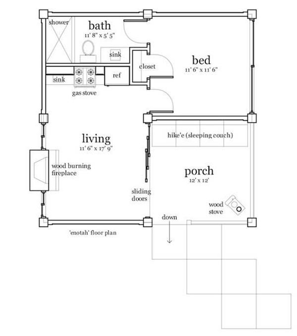 Pin By Shawna Shaw On Future House Plans And Home Ideas Pinterest