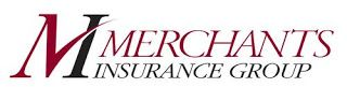 http://www.go4insurance24.com Merchants Insurance Group is a real estate company and regional life insurance based in Buffalo, New York. The  company offers local and commercial and personal accident insurance  throughout the Northeast and North Central United States. The company has regional offices in Hauppauge, New York; Manchester, New Hampshire; Moorestown, New Jersey.Merchants  Insurance Group includes three companies: Merchants Mutual Insurance  Company, Traders Preferred Insurance…