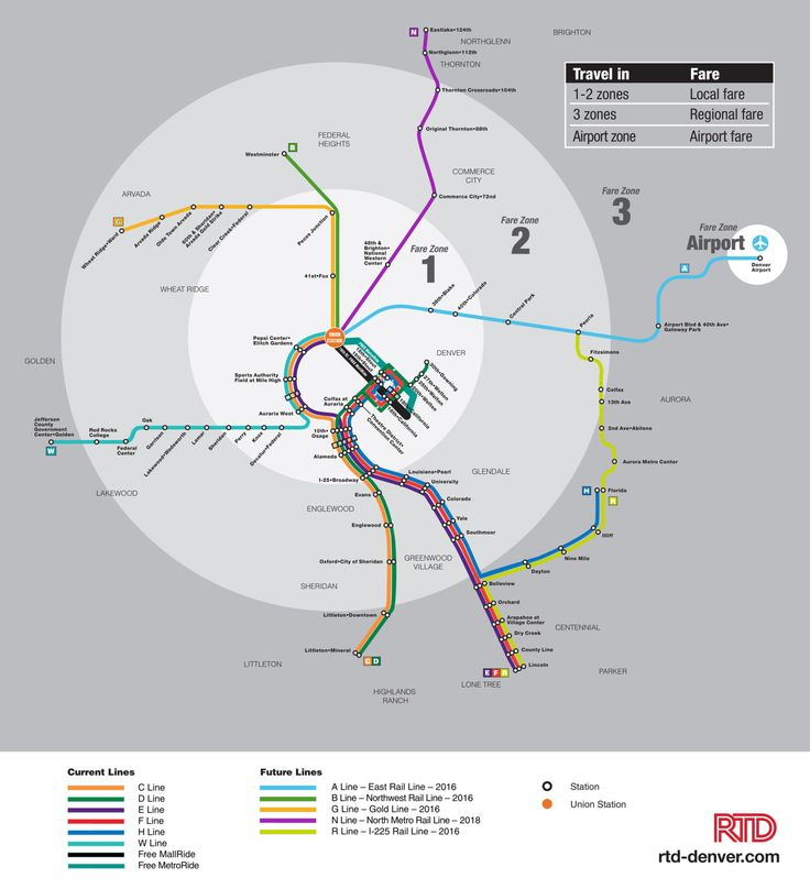 113 Best Transit Maps Of The World Images On Pinterest