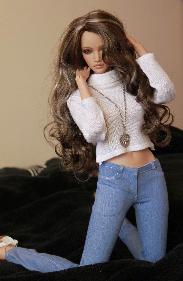 1000  images about ✮❁All dolled up❁ ✮ on Pinterest