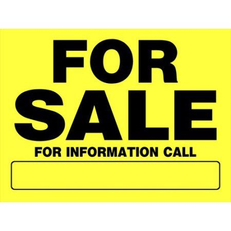 17 best ideas about For Sale Sign – Car for Sale Signs Printable