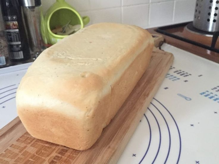 17 meilleures id es propos de recette pain de mie sur pinterest recettes de croque monsieurs - Recette sandwich pain de mie ...