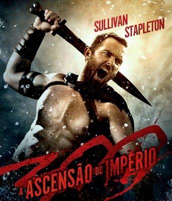 Filme disponível Online em HD Dublado/ Legendado !