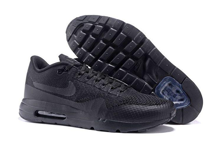 Nike Air Max 1 Ultra Flyknit 87 Homme nike air max pas cher air max 90 bleu marine