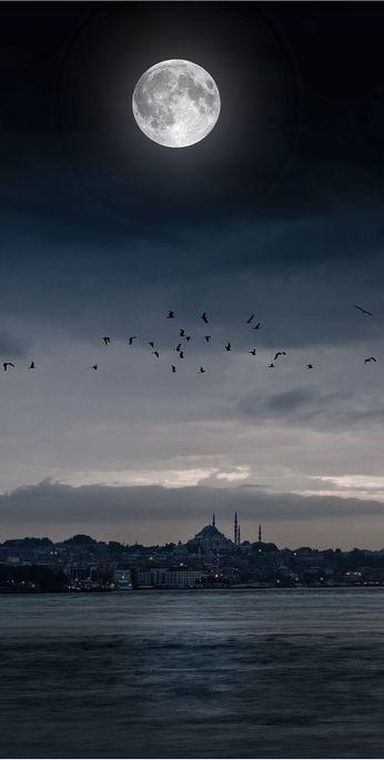 Istambul, Turkey