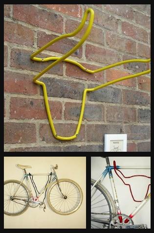 36 Best Bike Rack Images On Pinterest Bike Rack Bike Storage