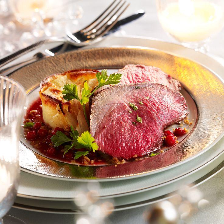 8 best autour du gibier images on pinterest meat party recipes and antipasto - Comment cuisiner le sanglier ...