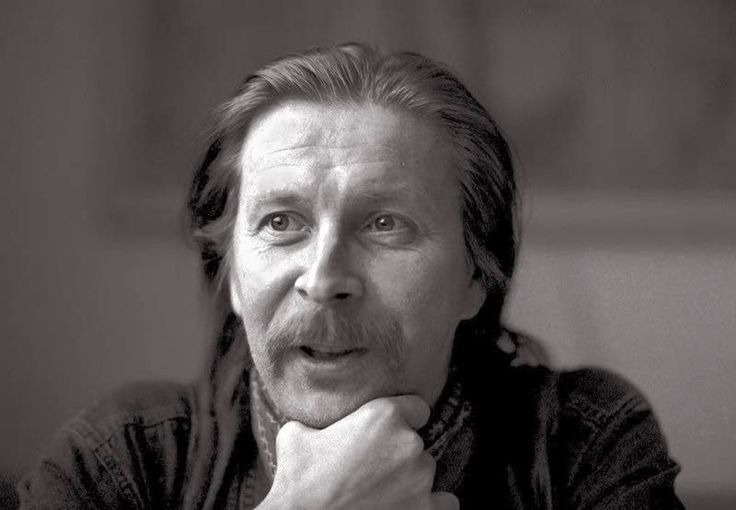 Matti Pellonpää