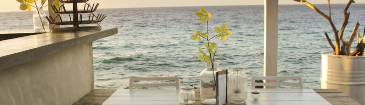 Sharing my ABCs: Aruba, Bonaire & Curacao Travel Guide | Scrubs2Sweats