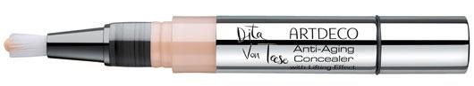 Dita cosmetics