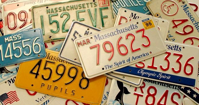 Car Registration Renewal. Welcome to the Massachusetts Registry of Motor Vehicles