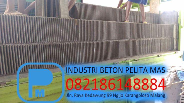 genteng modern, genteng beton terbaik, genteng beton natural. 082186148884