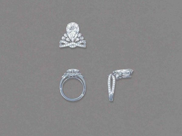 Chaumet-Empress-Josephine-LO-rings-600x450.jpg 600×450 pixels