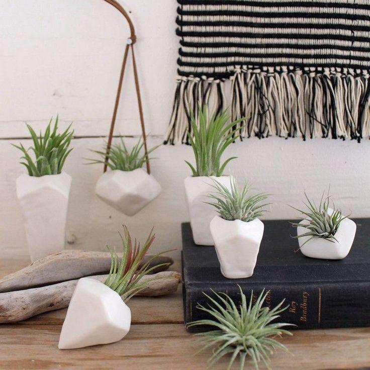 1000 id es sur le th me vases suspendus sur pinterest. Black Bedroom Furniture Sets. Home Design Ideas