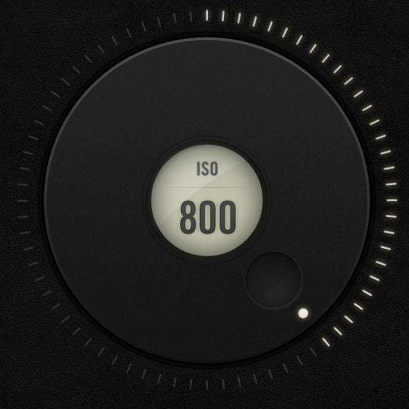 http://www.uiparade.com/wp-content/uploads/2012/02/camera-iso-controler-knob-ui.jpg