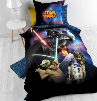 DBO  DIS Star Wars 140 x 200