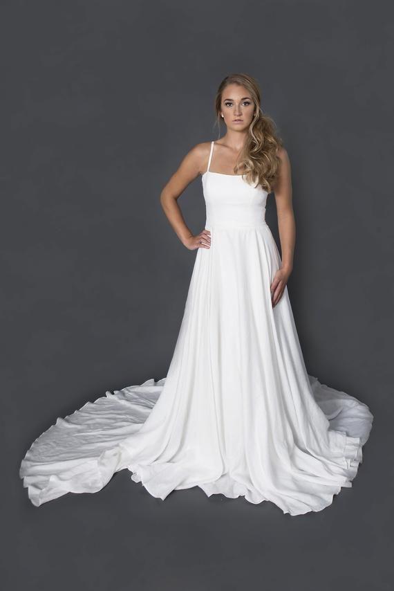 14b43b4c2848b 5 Unbelievable Useful Tips: Wedding Dresses Flowy Awesome wedding gowns  simple grooms.Wedding Dresses