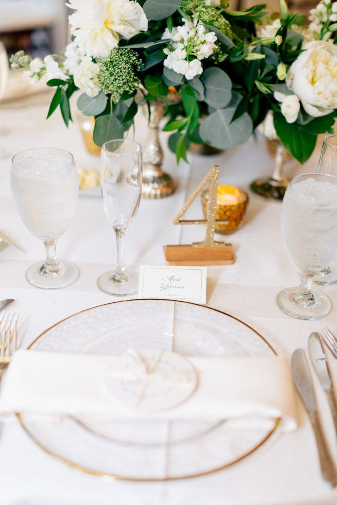 Affordable Wedding Photography Orlando: 25+ Best Ideas About Orlando Wedding Venues On Pinterest