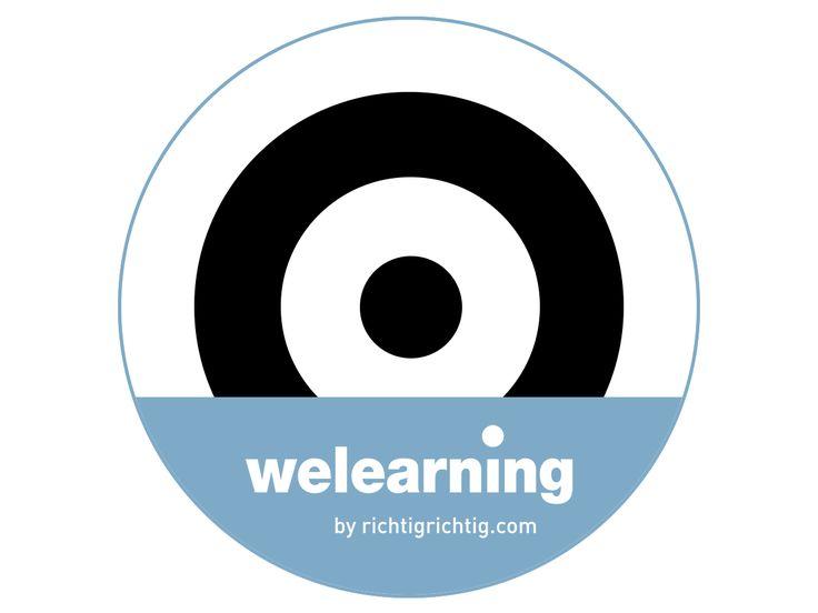 Nur wer seine Kommunikation auf einen Punkt lenkt, trifft ins Schwarze. Mit #welearning zu den Finessen der Rhetorik! Fordern Sie hier Ihre Demo-Version an: www.we-learning.com