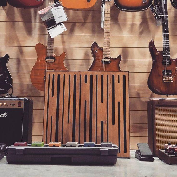 #lavaakustik #lava #acustik #acoustic #akustik #panel #akustikdüzenleme #music #musik #musica #акустика #панельки #панели #muzyka #музыка #piano #sound