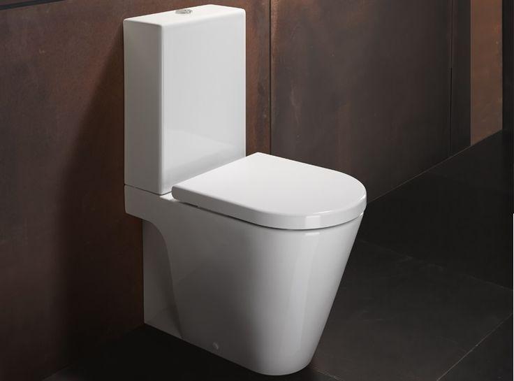 Badrumsspecialisten - Produkter Våra favoriter inom badrum t.ex. tvättställ, blandare, belysning