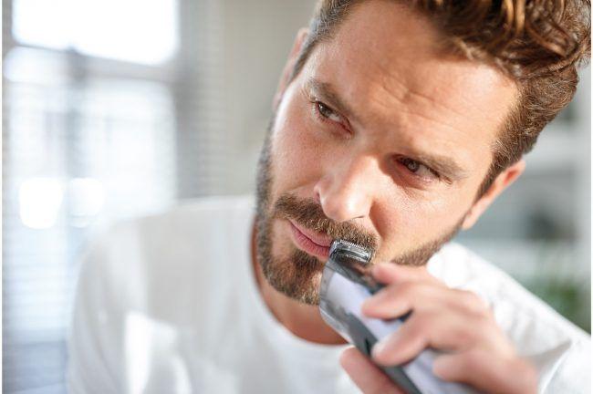 Comment choisir la meilleure tondeuse barbe ?