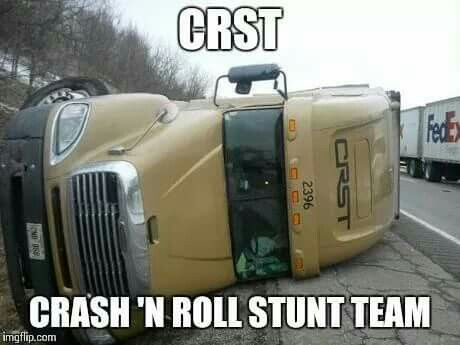 #Recovery Meme by me   Tow Life, Tow Wife   Pinterest ... Diesel Truck Meme