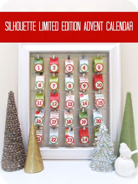 9 best Cottage images on Pinterest Christmas crafts, Christmas - omas k che k ln