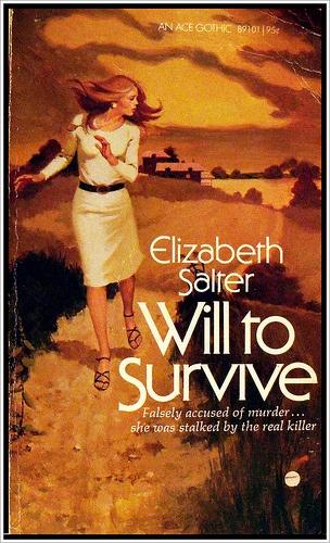 44 pyramid romance novels by Barbara CARTLAND 1973 publication 26 through 70