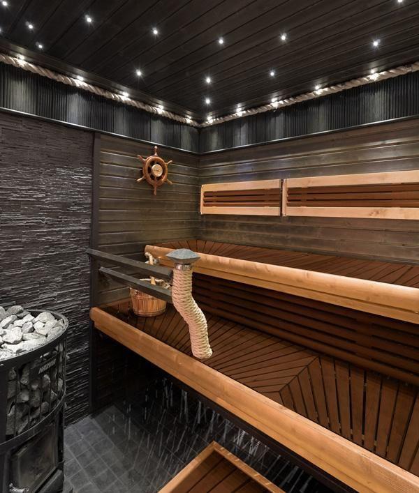 Arvolistan saunatuotteet   Puuinfo