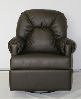RV Furniture Center Offers Close Out Prices On Seats Chairs Choose From Small Recliners Swivel Rockers Wall Hugger