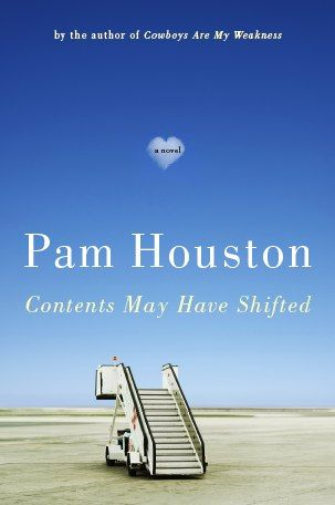 Currently reading - really enjoying. Excellent writer. I've got some of her brave spirit, not all, but some!: Worth Reading, Content, Book Worth, Current Reading, Shift Pam, Pam Houston Reading, Writing Styles, New Books