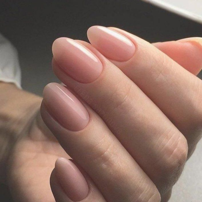 Can You Get Hiv From A Manicure Manicure Gel Polish Extension Auf Instagram Auto Gel N Gel N Gelnat Rlich Nat Rlich Manicures Flores Manicu In 2020 Natural Nails Manicure Gel Nails