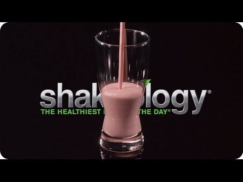 What Can Shakeology Do For You? - www.allisontibbsfitness.com - So many people have been asking me about Shakeology and why I love it so much. To be honest, and I can only speak for myself, I love the fact that no matter how clean or healthy I try to eat, I know for a fact that Shakeology will always be my healthiest meal of the day!
